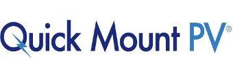 quickmount.jpg