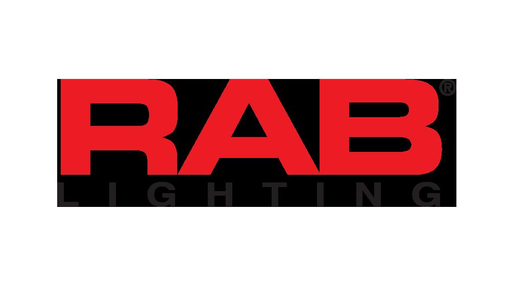 RAB_Lighting_Logo.png
