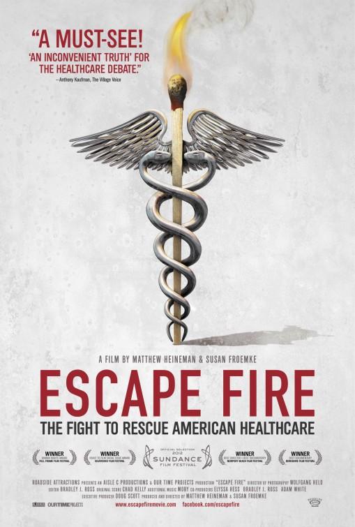 escapefire.jpg