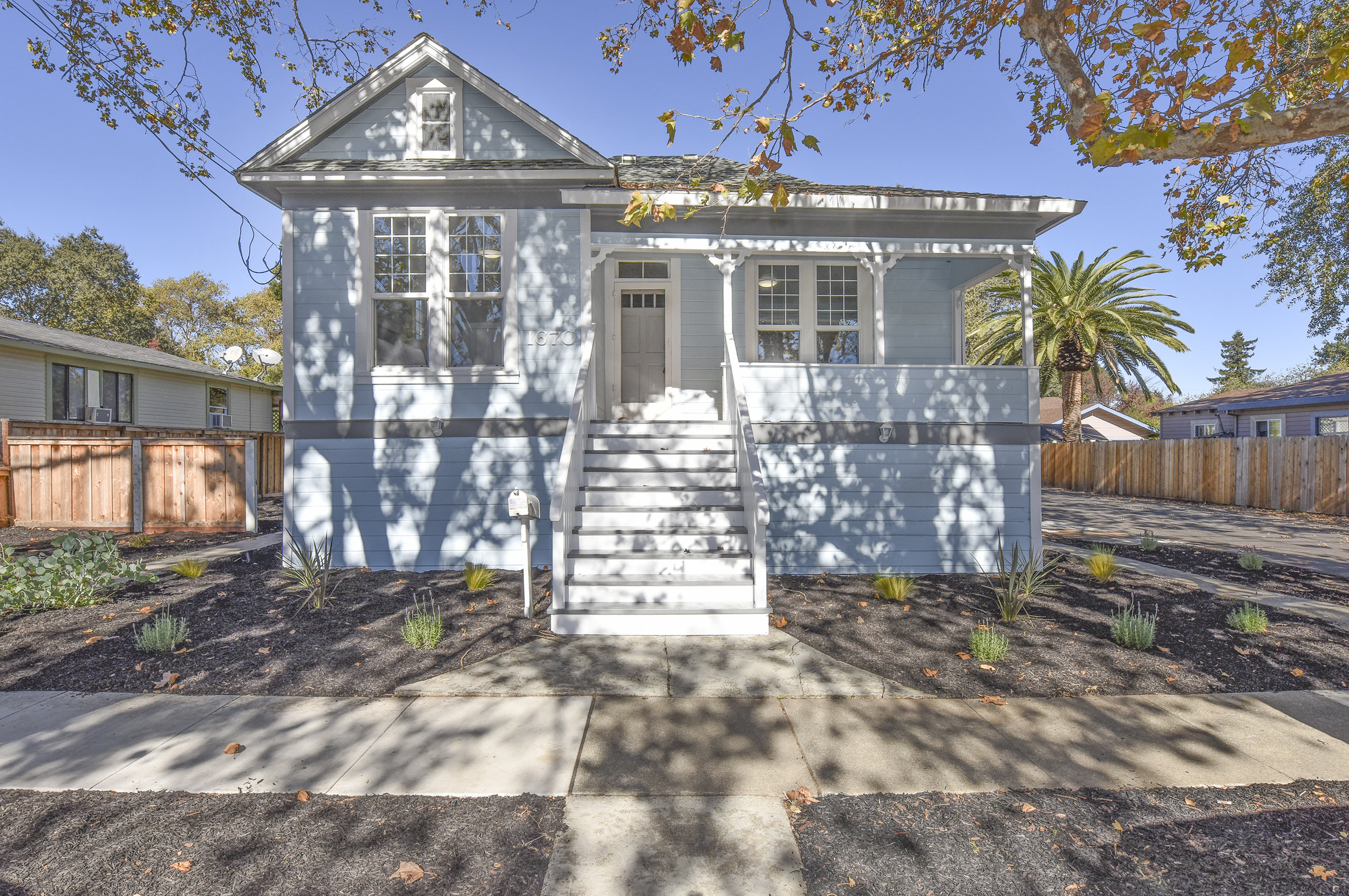 IN CONTRACT -