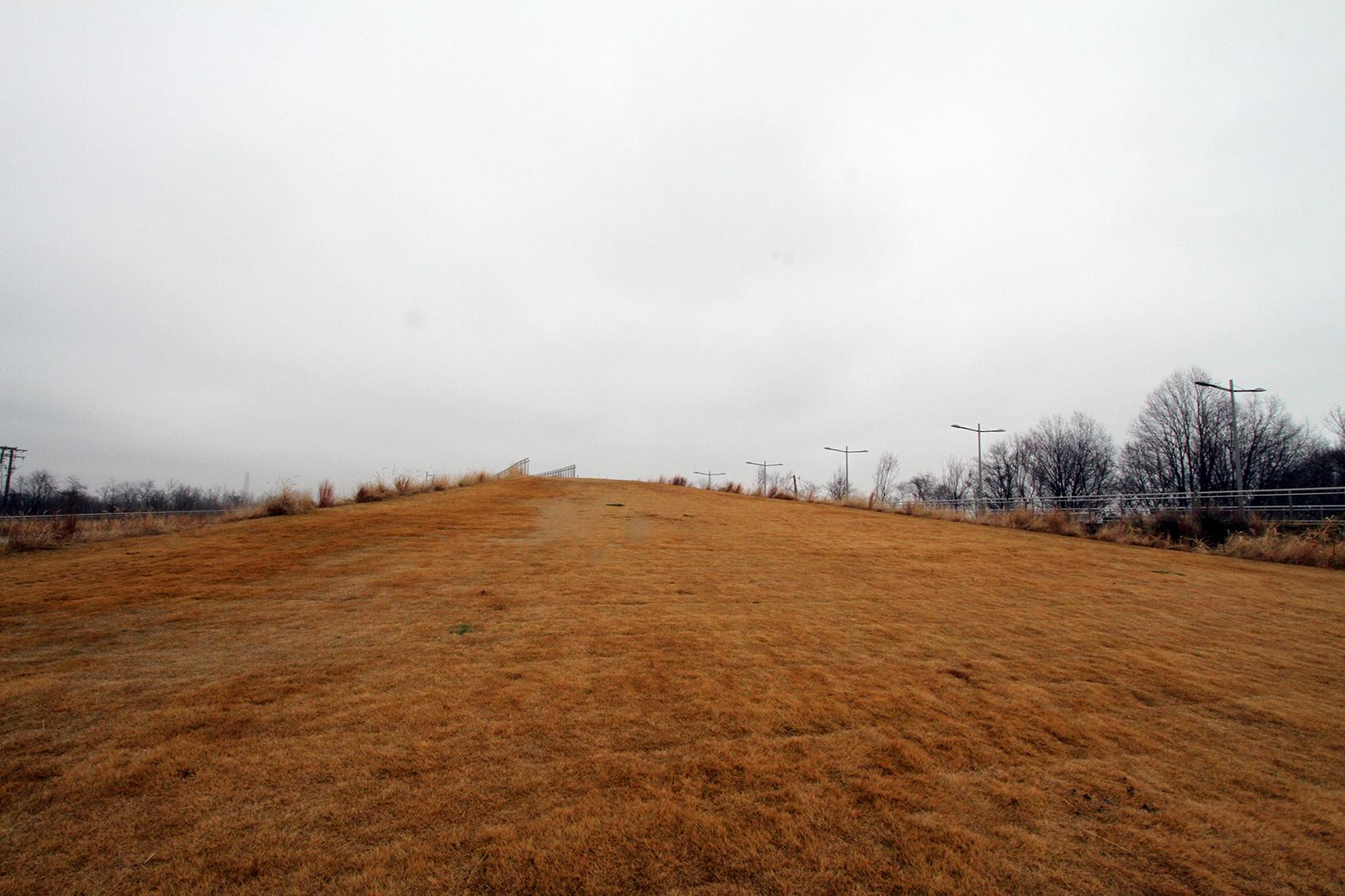 gold hill