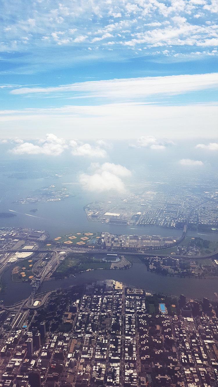 in+flight.jpg