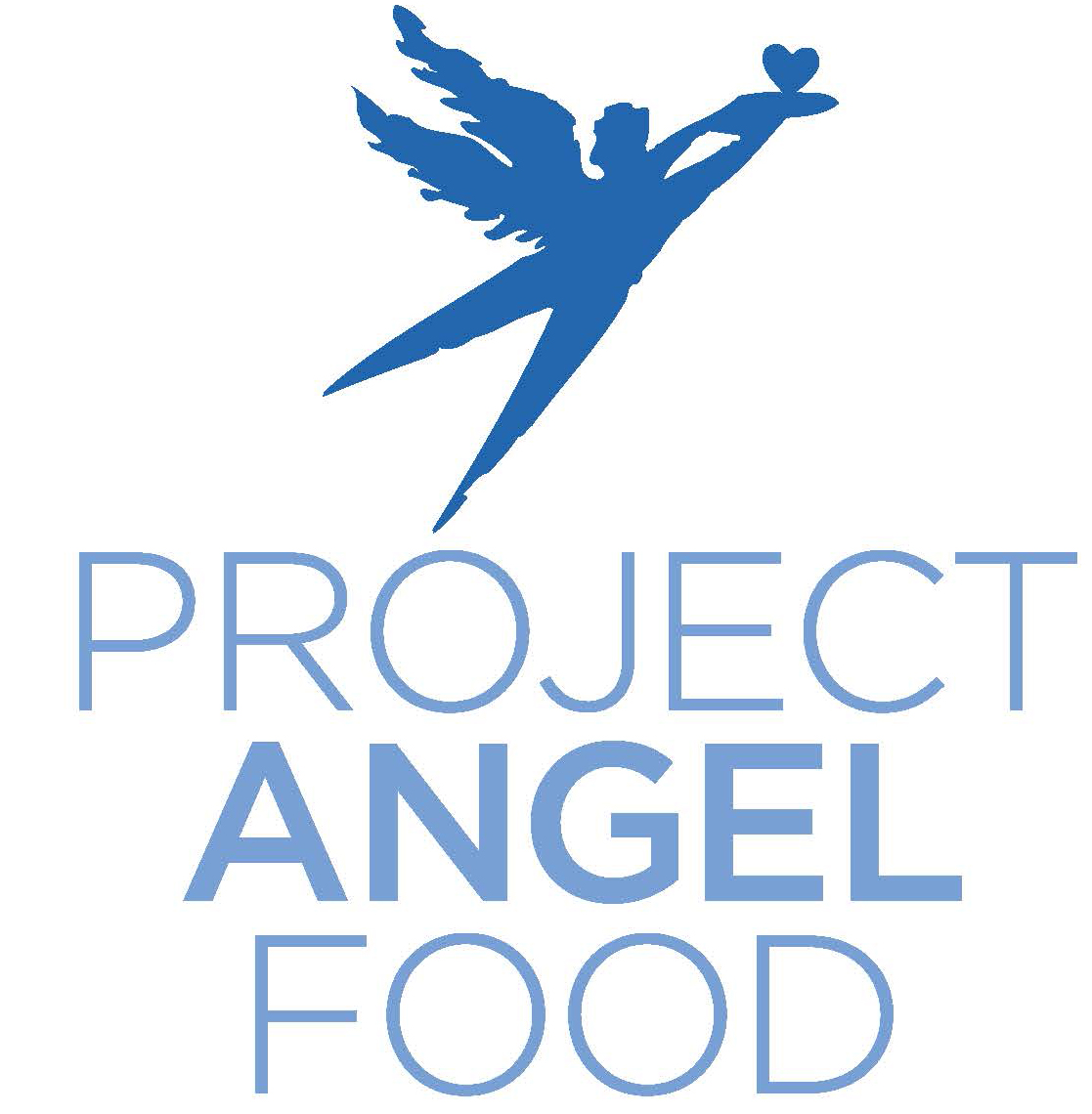 PAF_STACKED_LOGOS_Angel on top.jpg