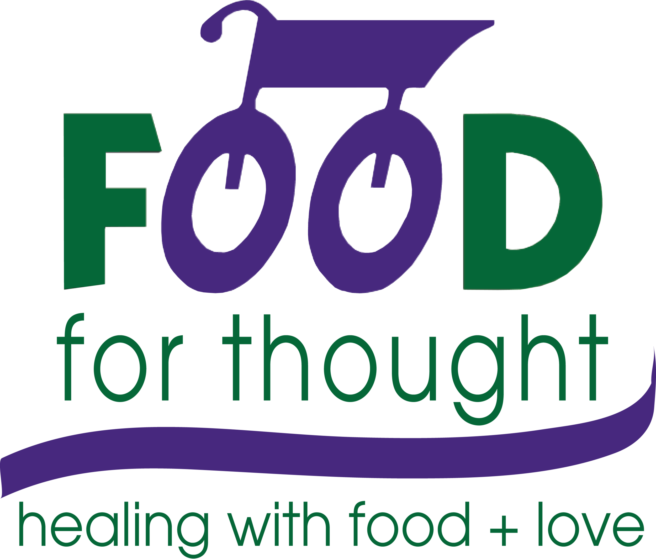 FFT-logo-for-web.png