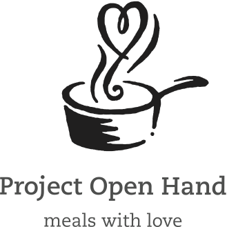 ProjectOpenHand_Logo.png