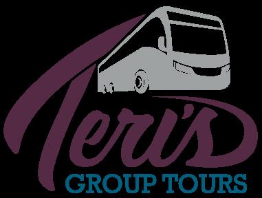 Teris-Tours-Logo-Final-fc.png