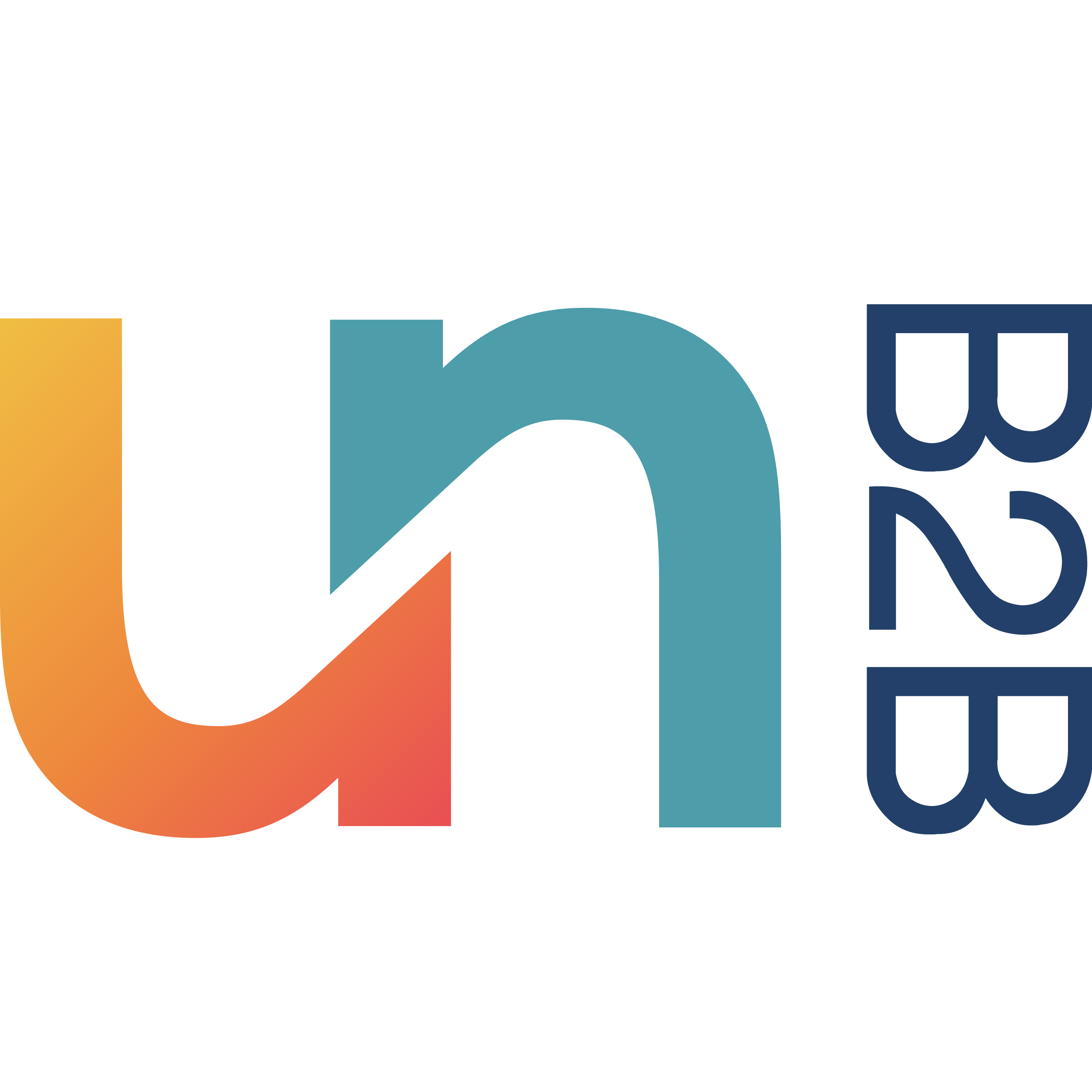 Logo-color-fullsize-06.png