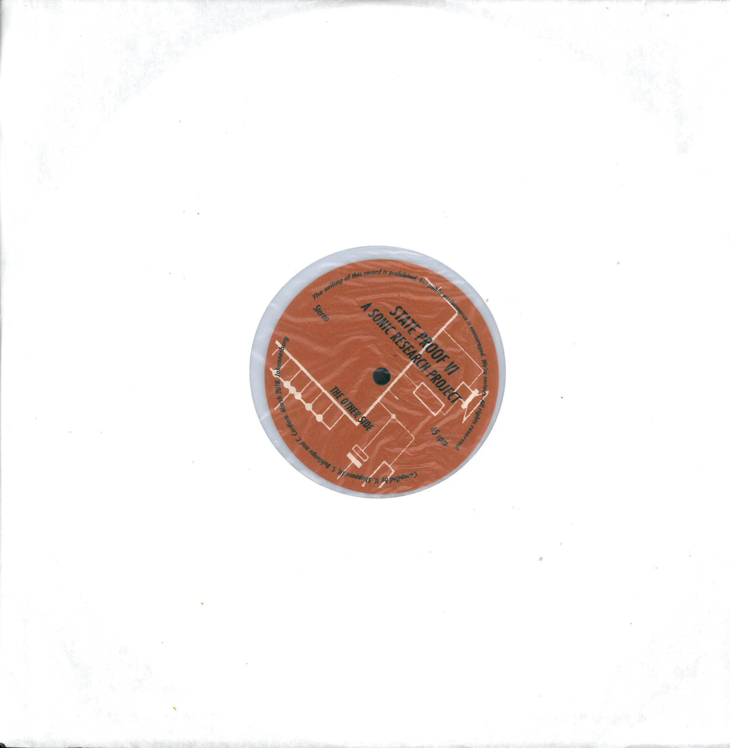 STATE PROOF %22Otherside%22 Vinyl in Sleeve.jpg