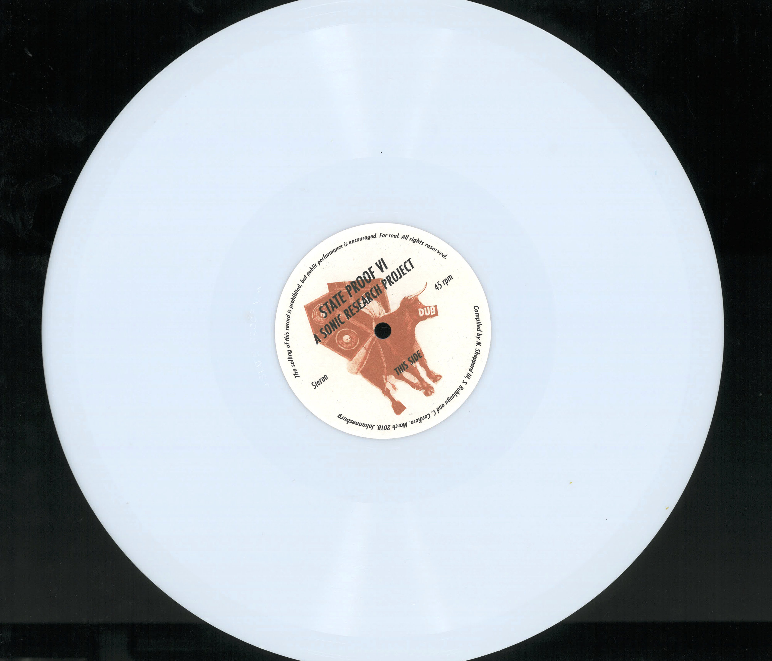 STATE PROOF Dub Cow Side A Vinyl.jpg
