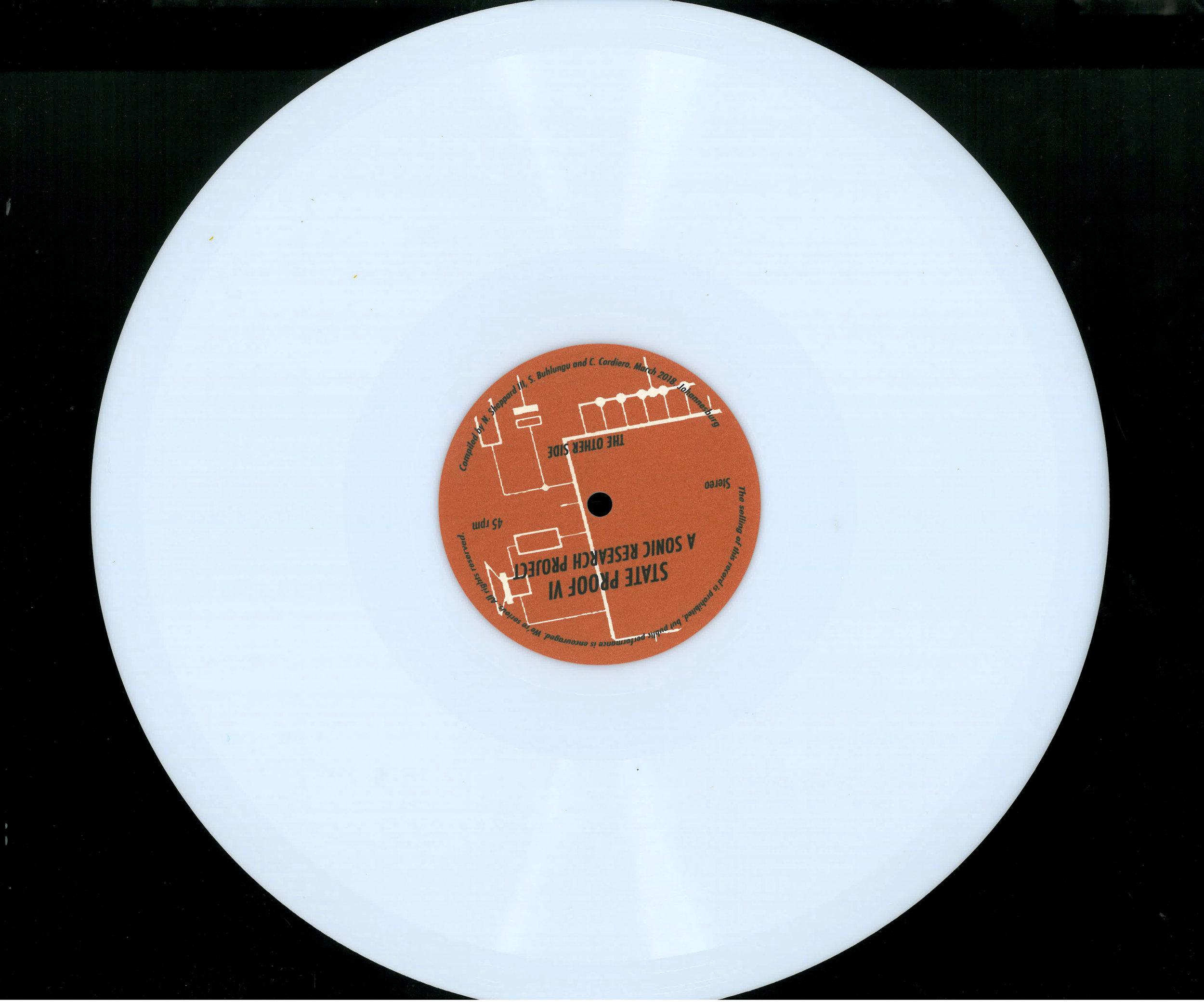STATE PROOF VI Side B Vinyl.jpg