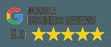 google 5 star review reviews transparent.png