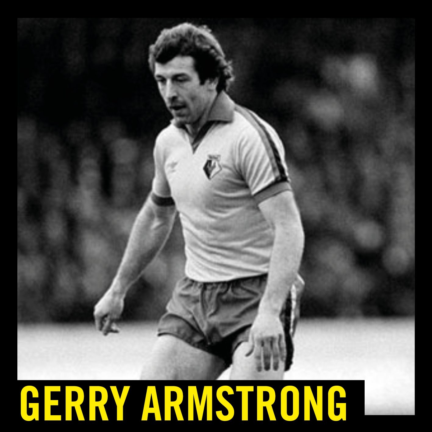 Gerry Armstrong.jpg