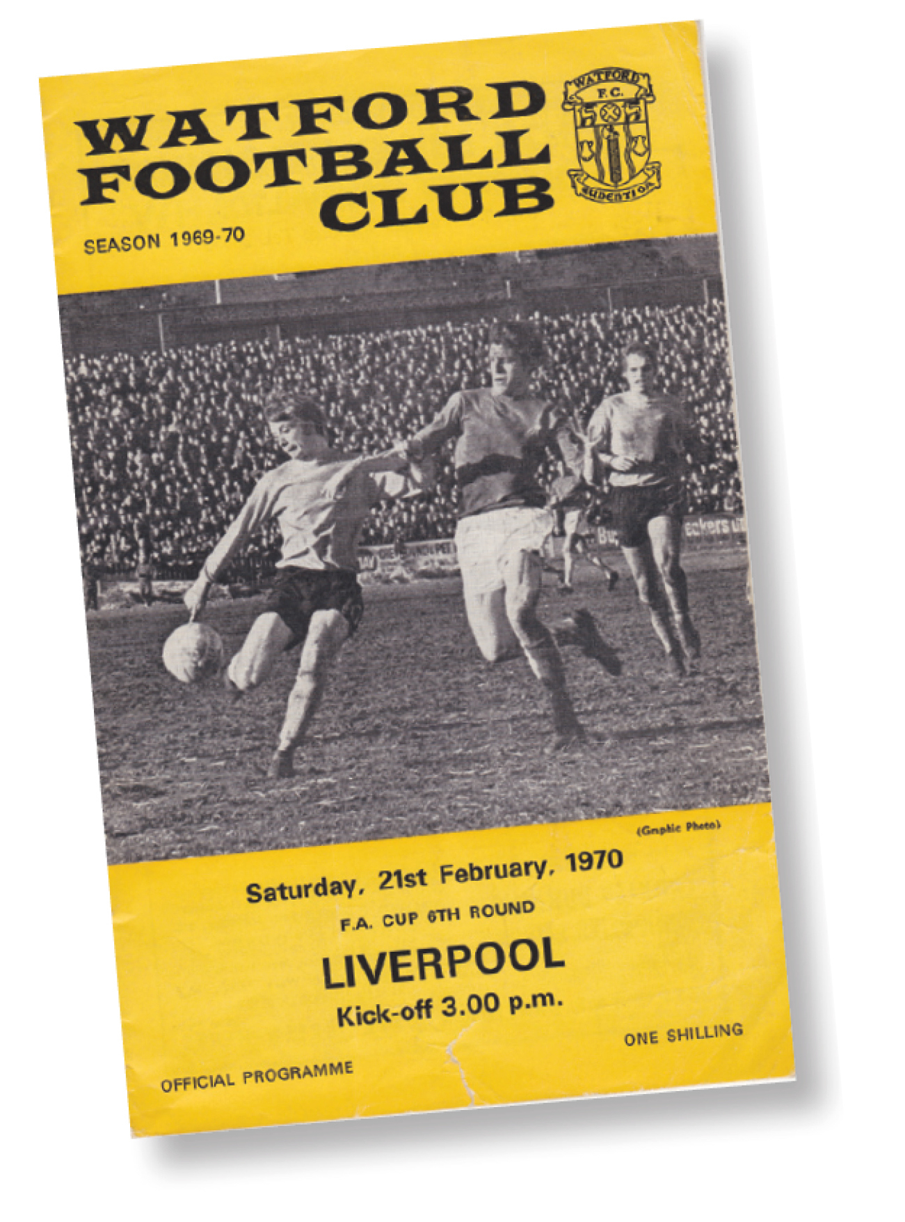 Liverpool programme.jpg