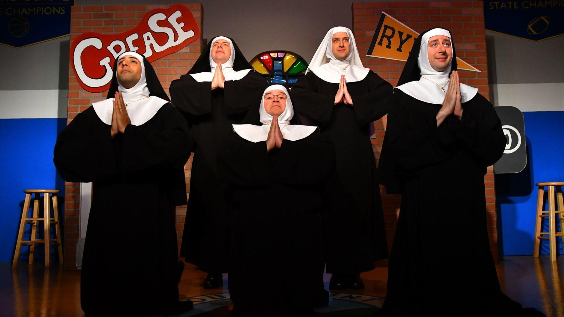 os-et-mjp-nunsense-amen-review-20180412.jpg
