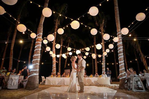 Wedding Reception Lighting.jpg
