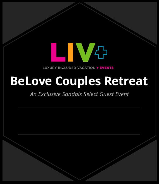 couples-retreat-big-logo.png