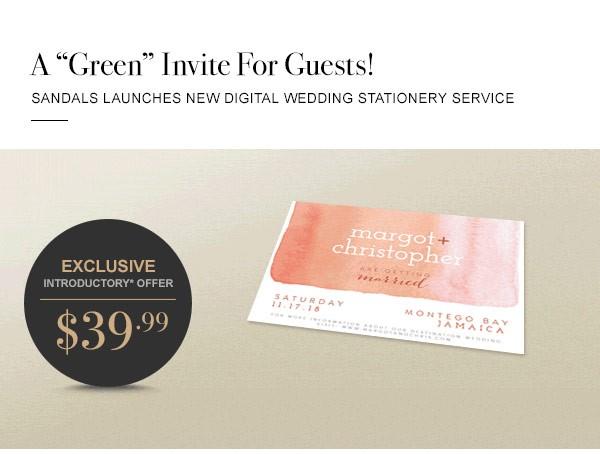 Electronic Invites.jpg