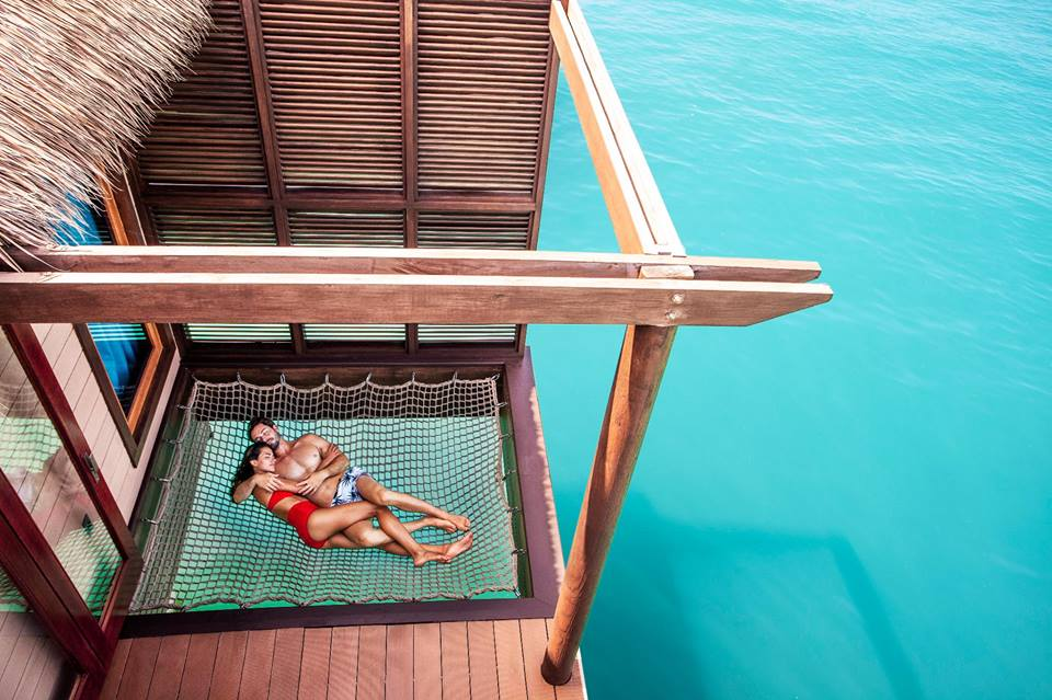 Plan a honeymoon memroy that will last forever… - Make sure your honeymoon is more than just something to do, make sure it is something to remember!