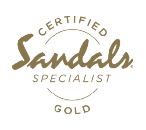 Sandals GOLD Logo.PNG