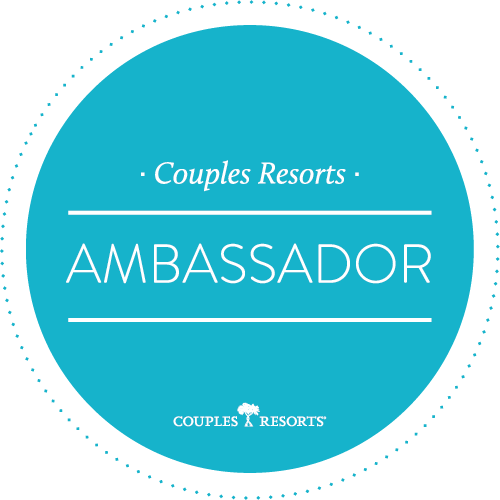 CouplesResorts-Ambassador-logo-COLOR2.png