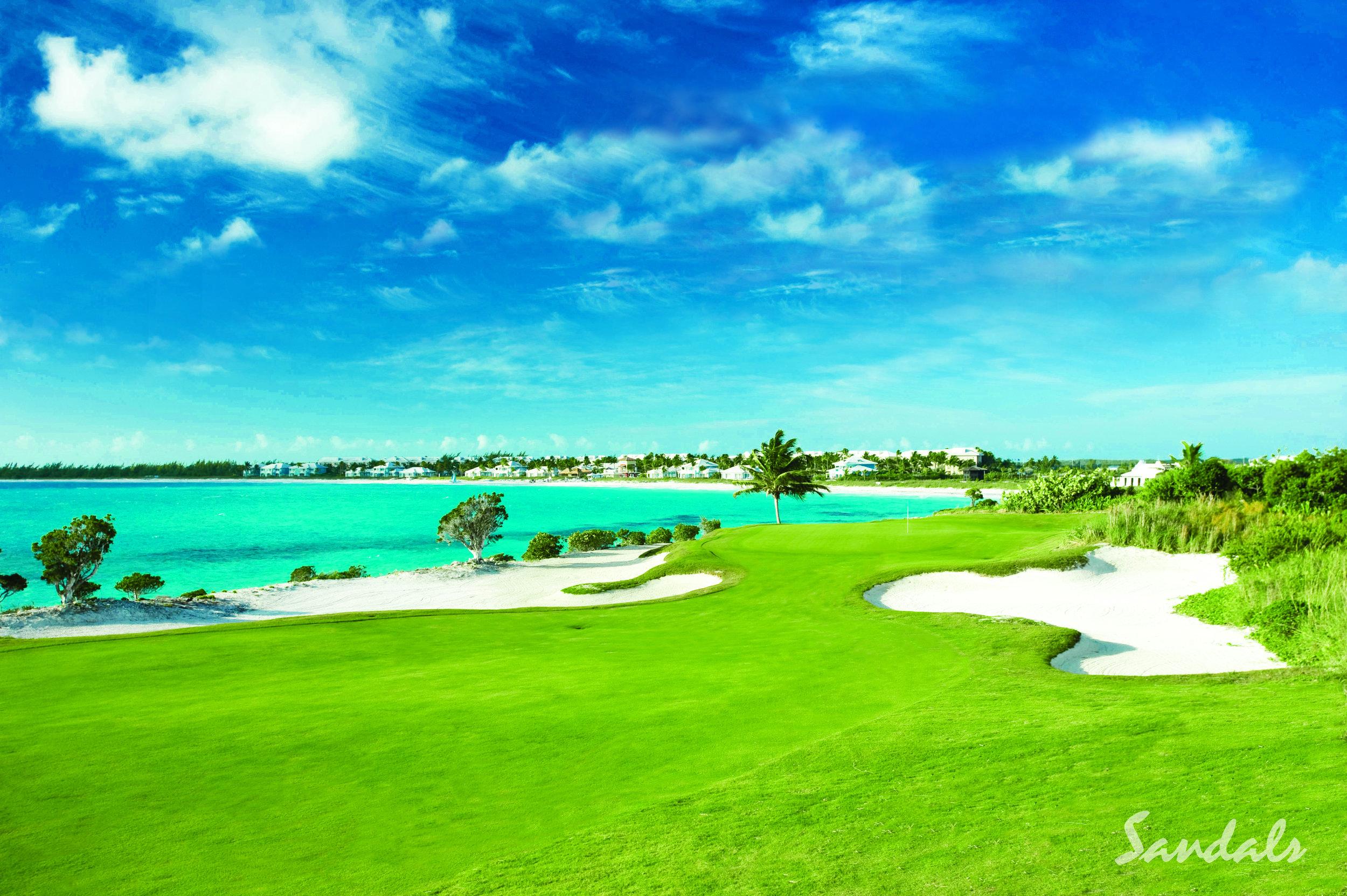 Trade EB_golf_course-5289softer.jpg