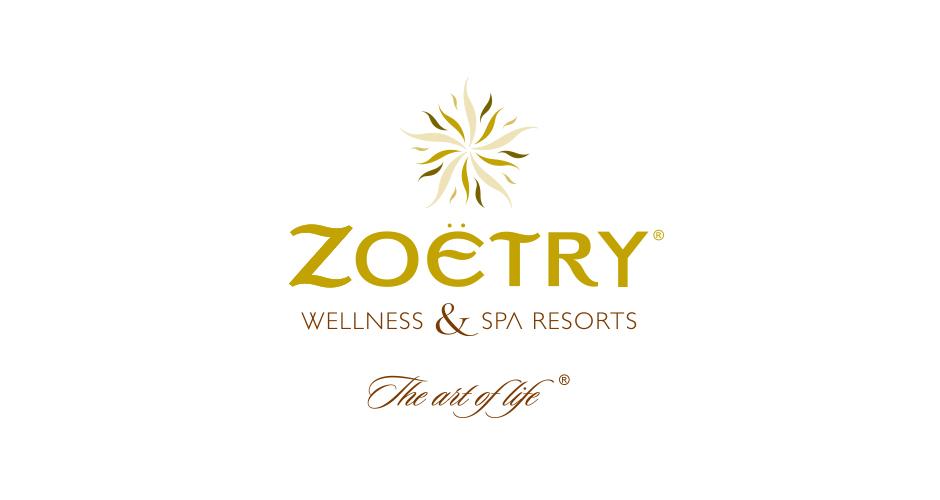 zoetry_logo-Tag.jpg