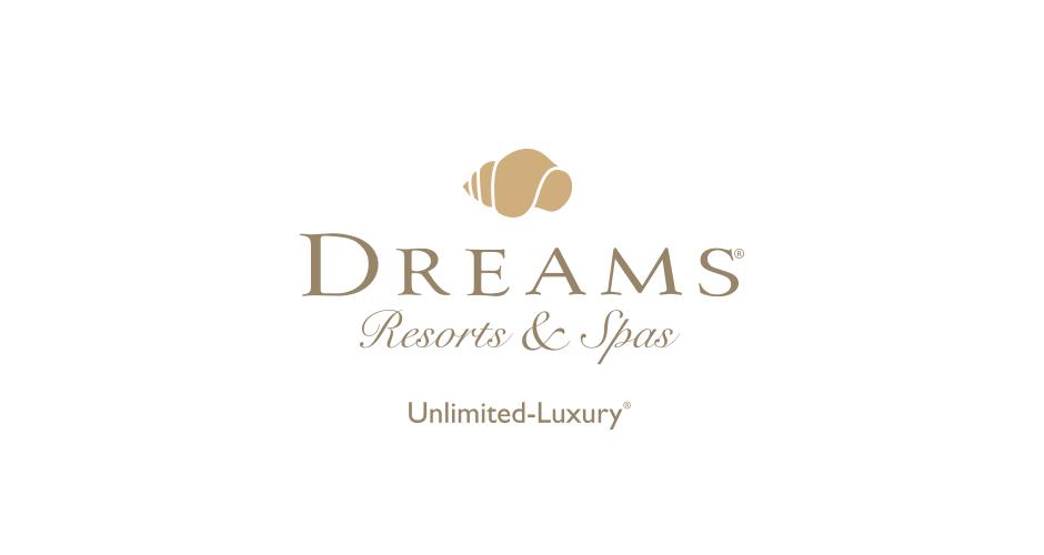 dreams_Tag.jpg