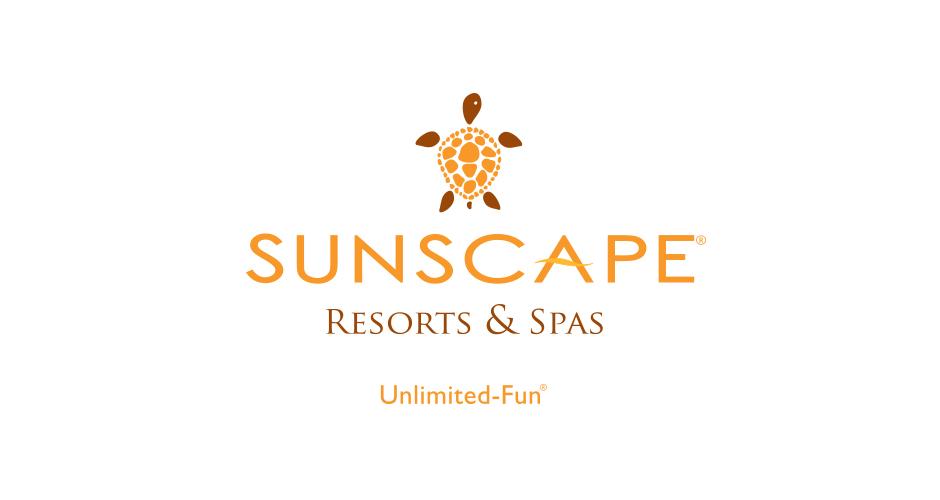 sunscape_logo-Tag.jpg