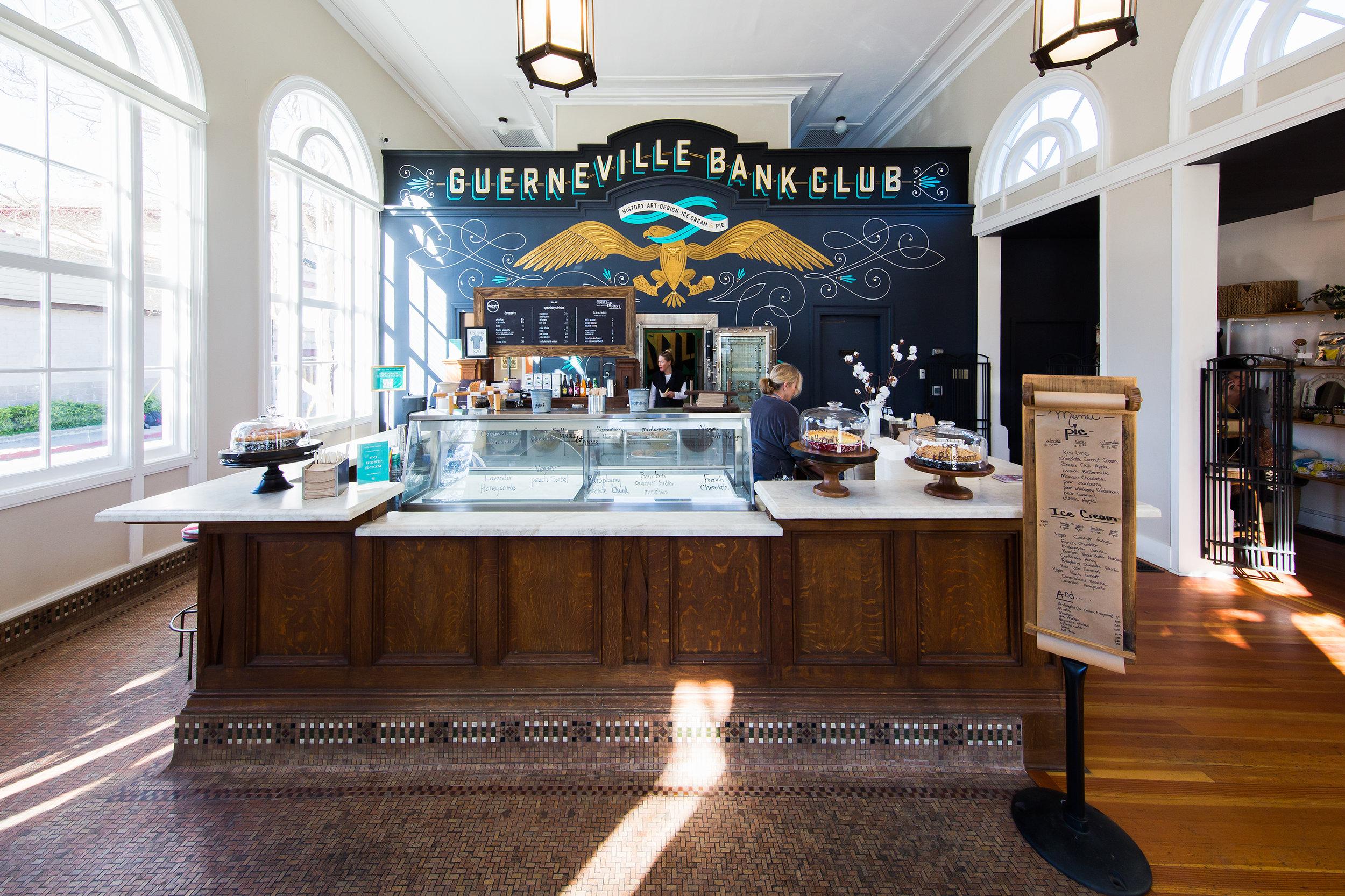 Guerneville Bank-5.jpg