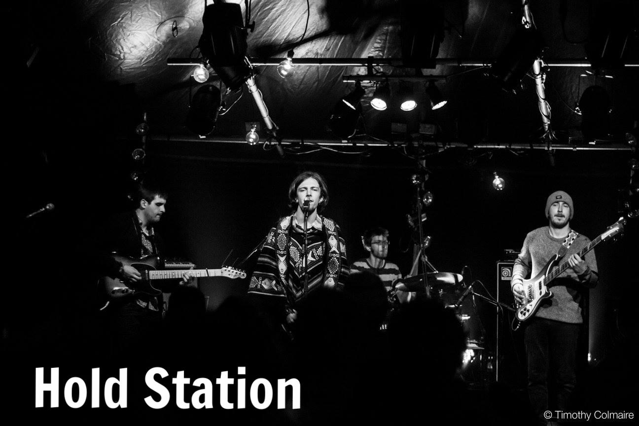 Hold Station.jpg