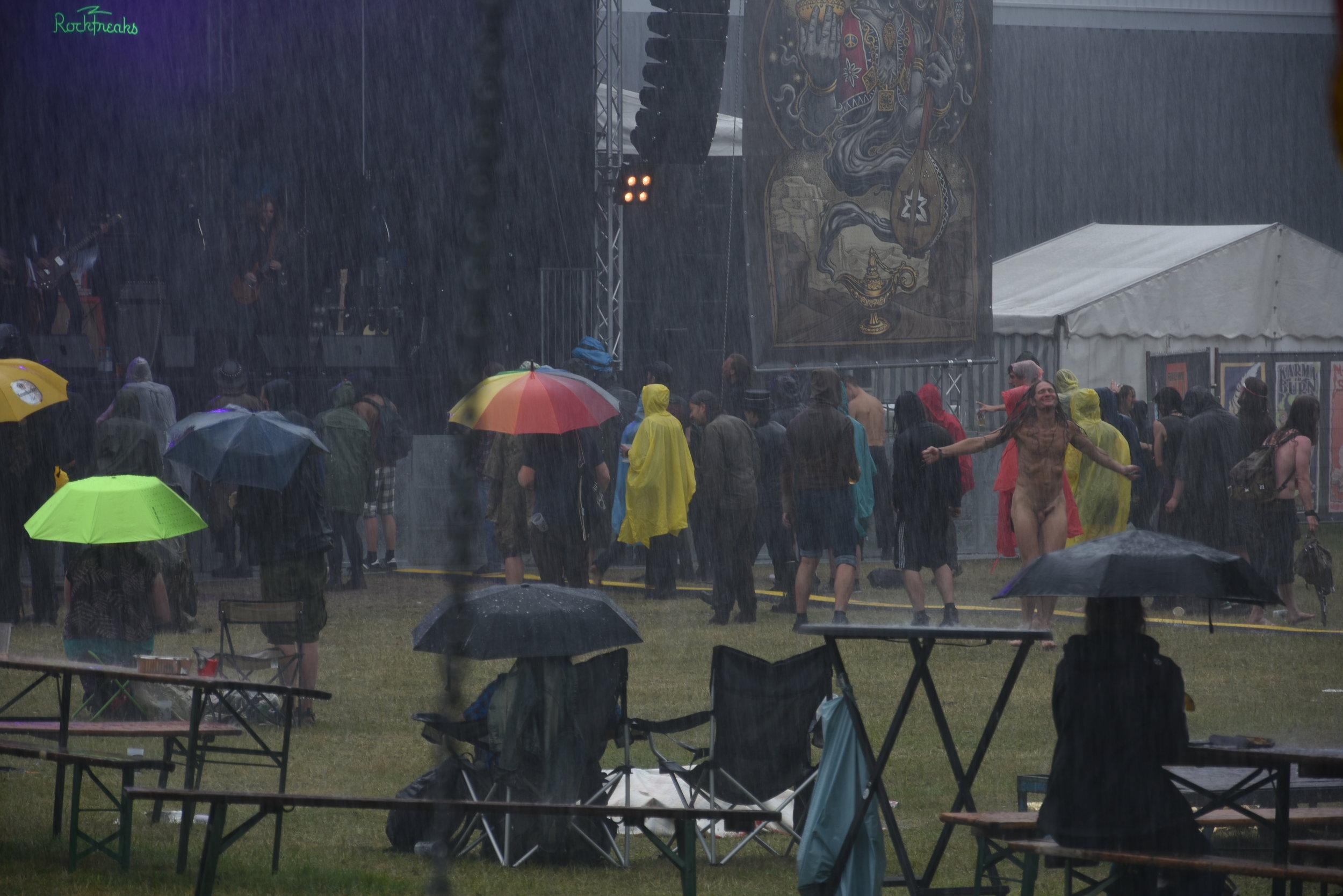 RAIN 1 LUCIFER.JPG
