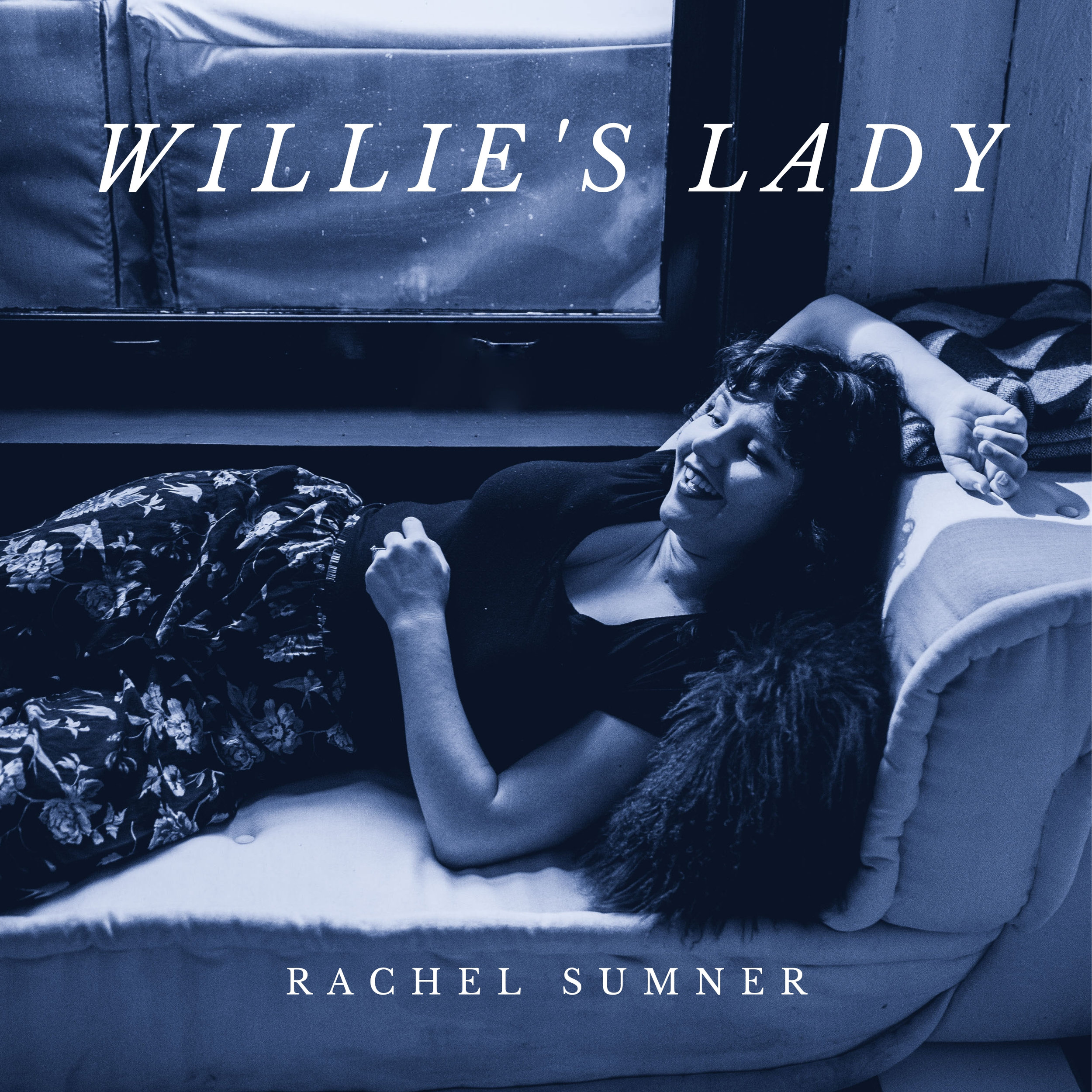 Willies lady_rachel sumner.jpg