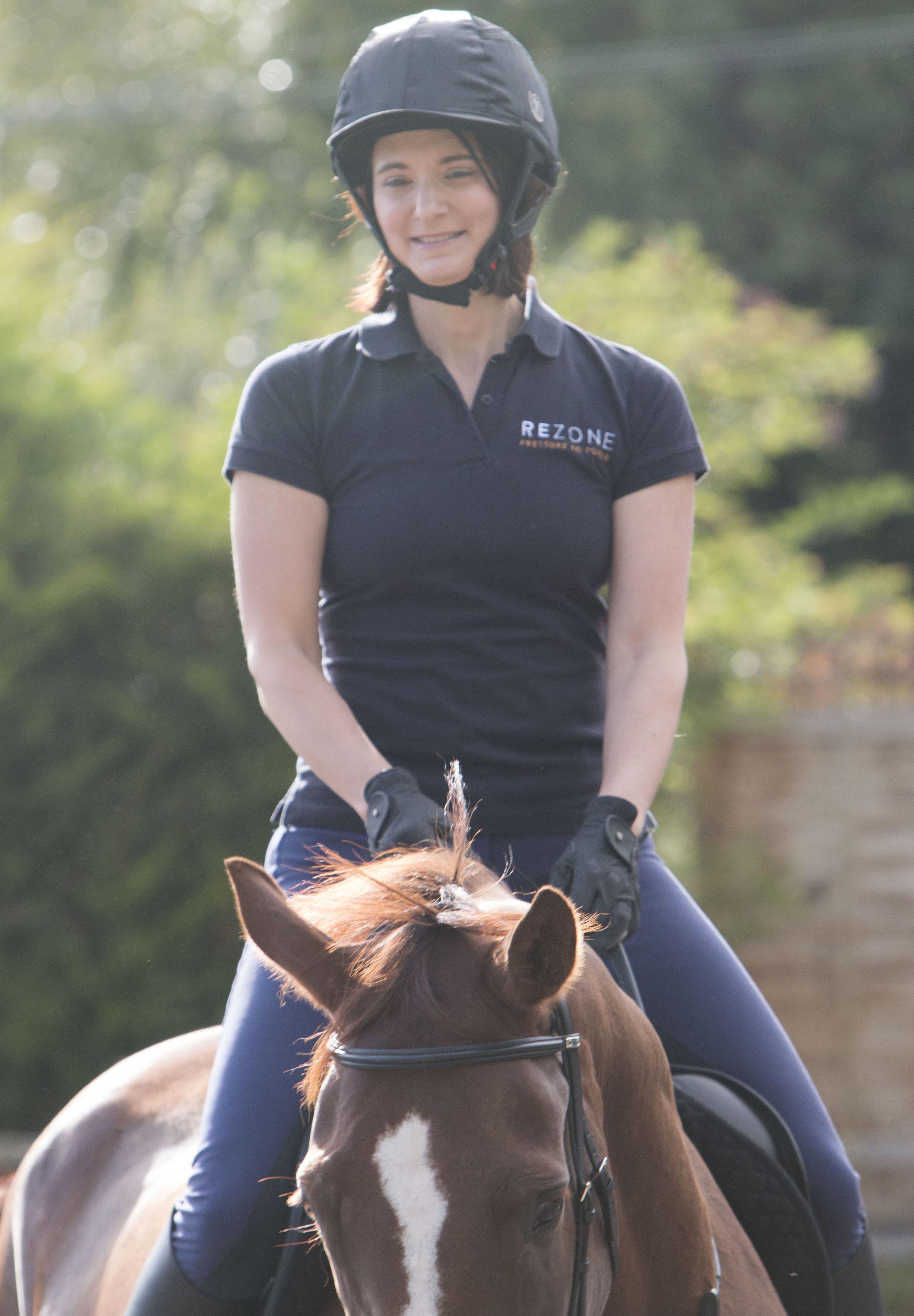 Helen_riding.jpeg