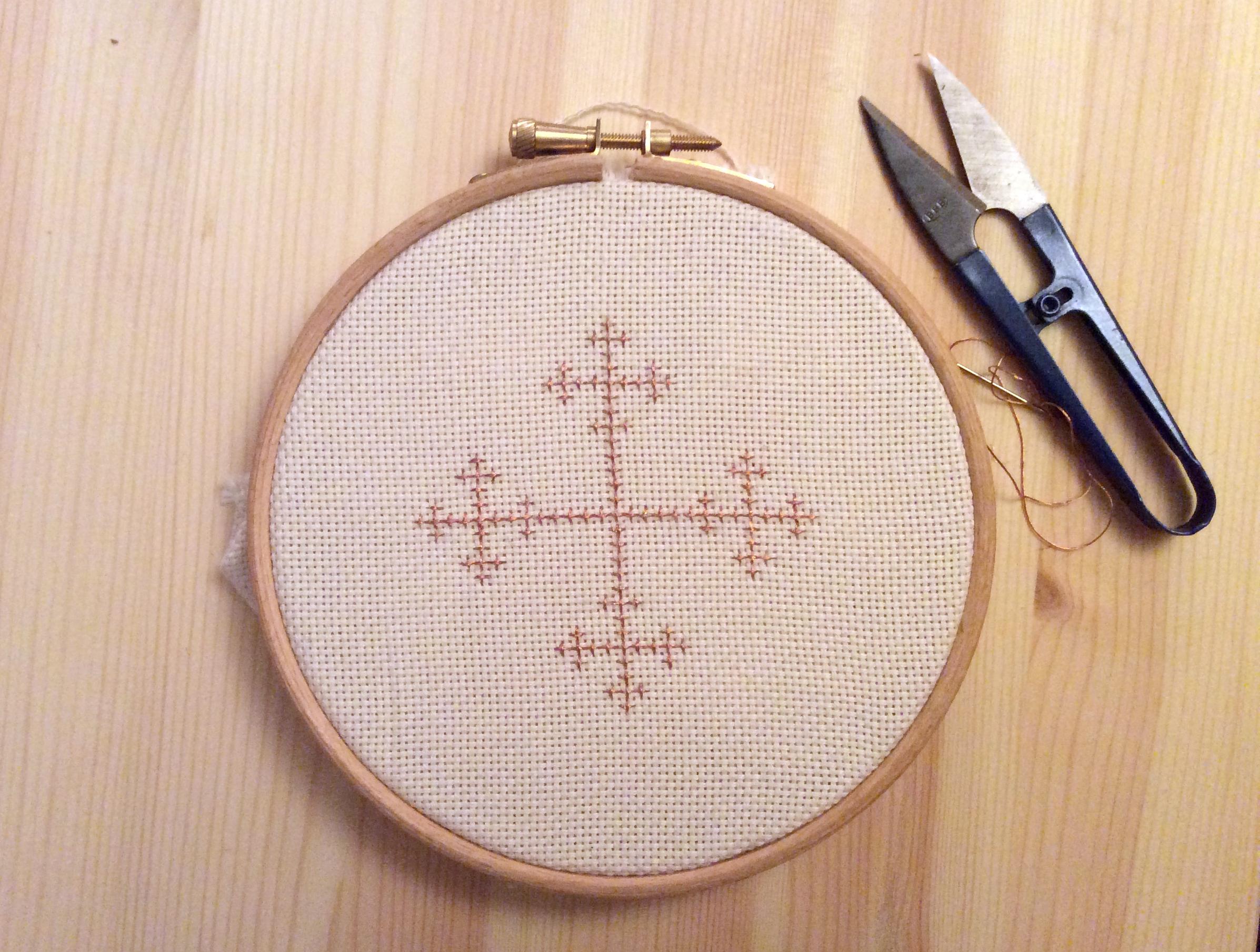 minkowski_stitch.jpg