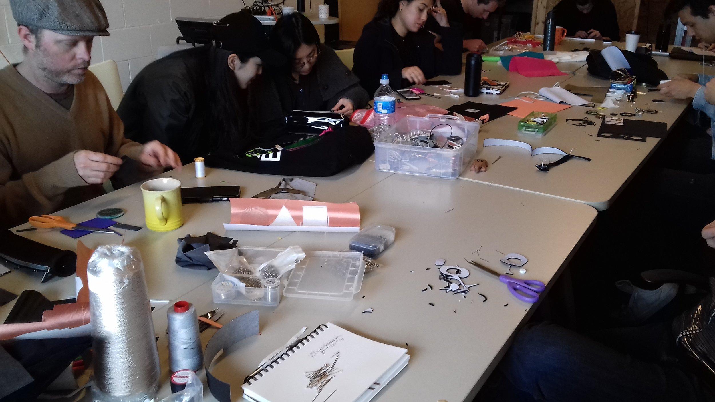 students_prototyping2.jpg