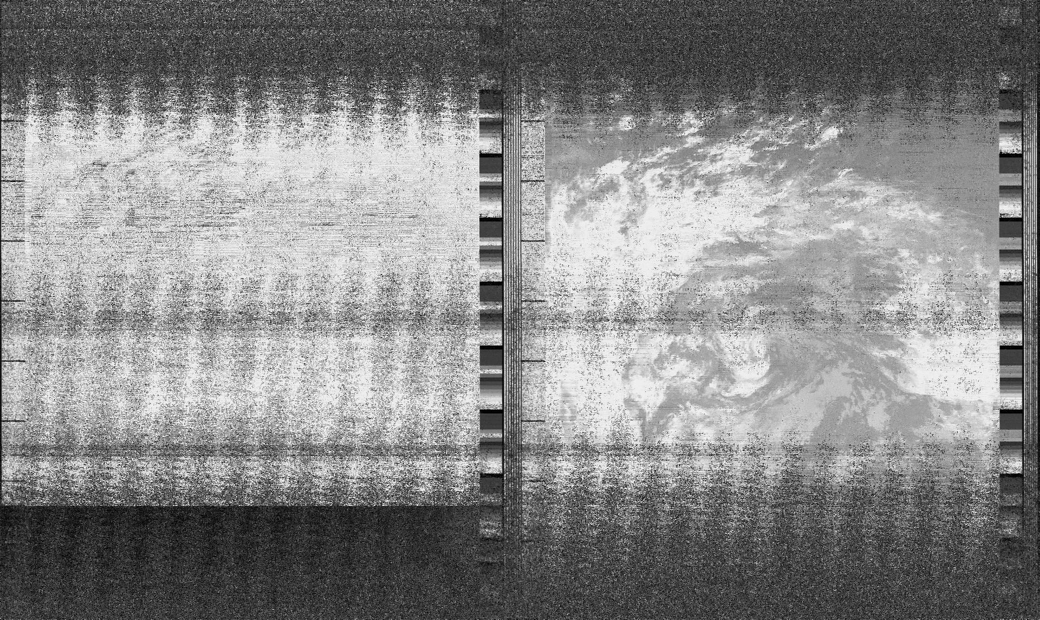 NOAA18_5_8_137.915_22:06