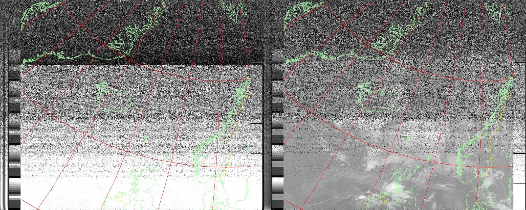 NOAA18_5_10_137.916_21:43