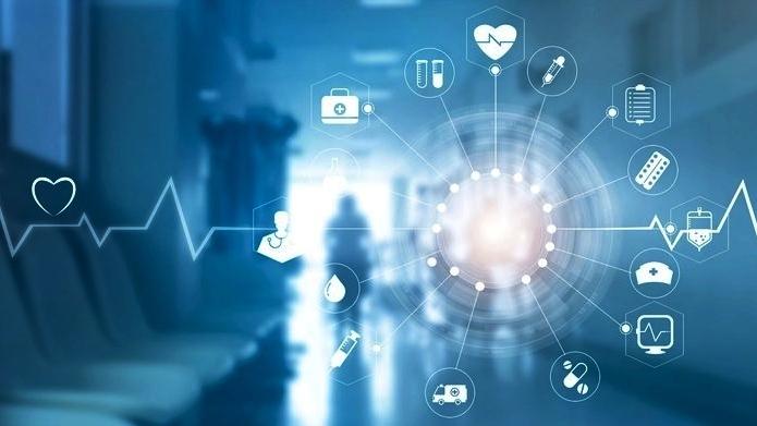 Sundhedsportalen - Videnportal vedrørende køb og salg af tandlægeklinikker og lægepraksisser