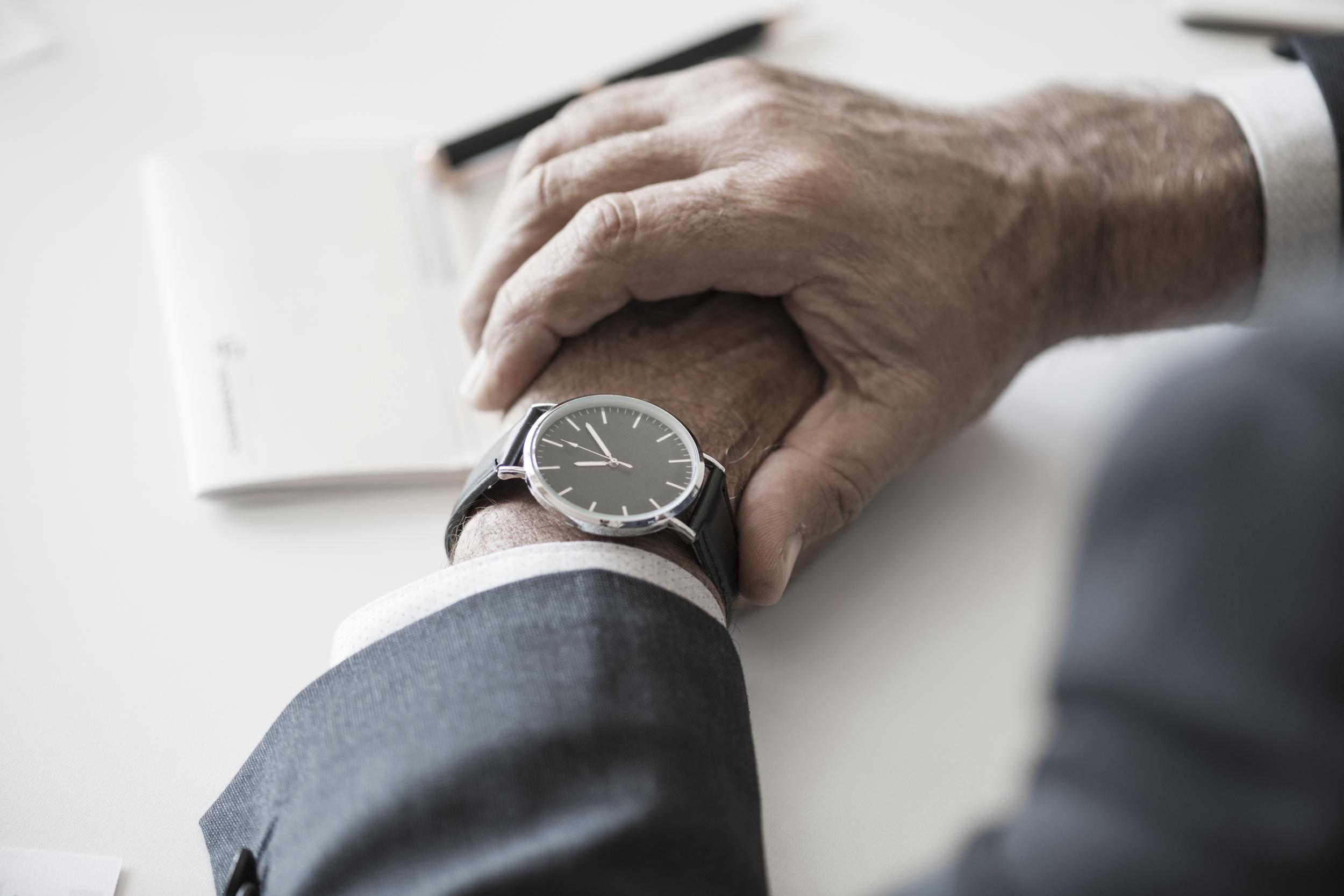 Ledelsesansvar i kapitalselskaber - I denne artikel beskriver vi de overordnede retningslinjer, som ledelsesmedlemmer i kapitalselskaber i Danmark skal holde sig for øje, herunder hvor ledelsesansvaret oftest ses anvendt i praksis.