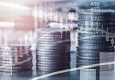 Cash-pools og selvfinansiering - Grænsefladen mellem selvfinansieringsforbuddet og cash pool-ordninger bliver ofte overset i praksis. Overtrædelse af selskabslovens selvfinansieringsforbud kan dog medføre væsentlige sanktioner. I denne artikel giver THOMSEN-FONAGER Advokatfirma en introduktion til reglerne og den vurdering, som skal foretages.