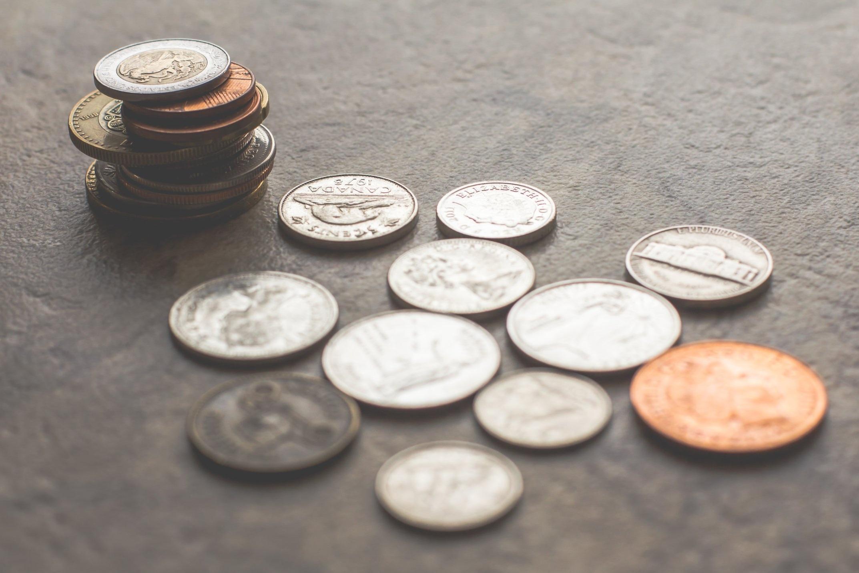 Forsvarligt kapitalberedskab - Ledelsen i kapitalselskaber er forpligtet til at påse, at selskabets kapitalberedskab til enhver tid er forsvarligt, herunder at der er tilstrækkelig likviditet til at opfylde selskabets nuværende og fremtidige forpligtelser, efterhånden som de forfalder. Læs mere om forpligtelsen i denne artikel.
