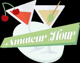 AmateurHour_logo.png
