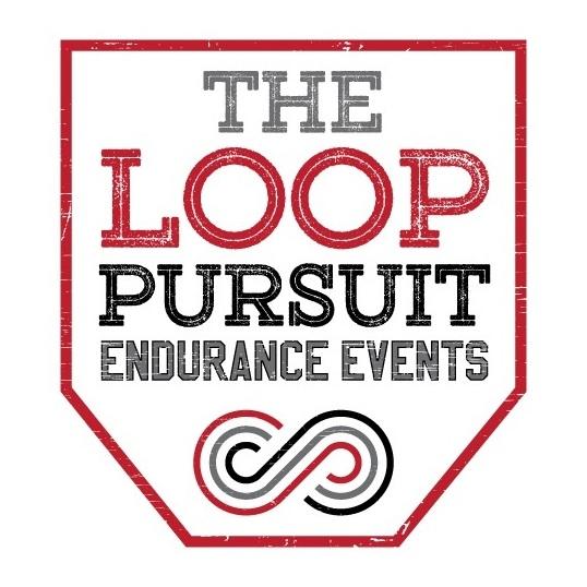 Loop-Pursuit-Logo_EnduranceEvents.jpg