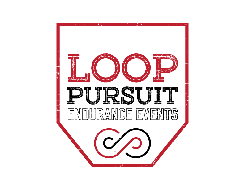 Loop-Pursuit-Logo_Endurance_nogray.png