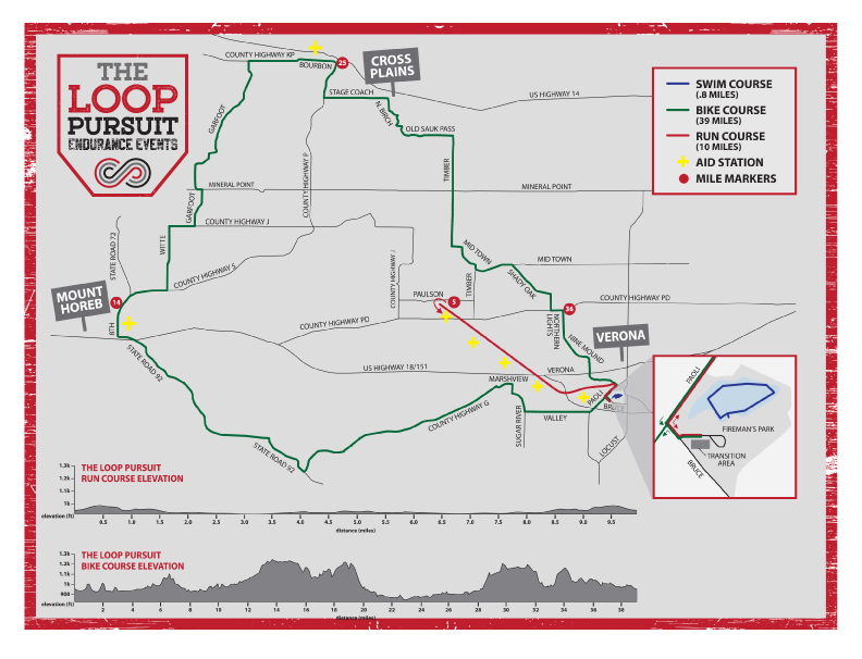 The-Loop-Pursuit-Course-Map_EnduranceEvents.jpg