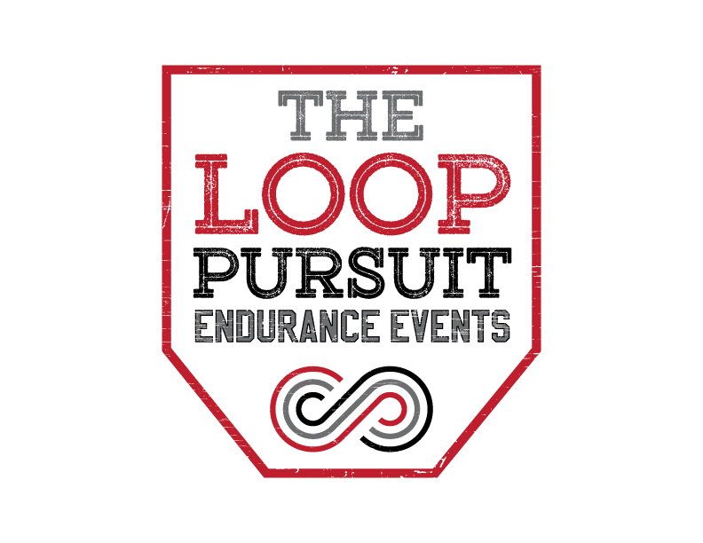 Loop-Pursuit-Logo_EnduranceEvents.jpg