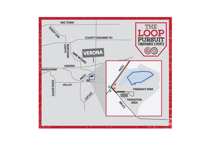 The-Loop-Pursuit-Course-Map-Swim_EnduranceEvents.jpg