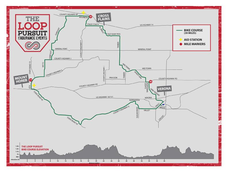 The-Loop-Pursuit-Course-Map-Bike_EnduranceEvents.jpg