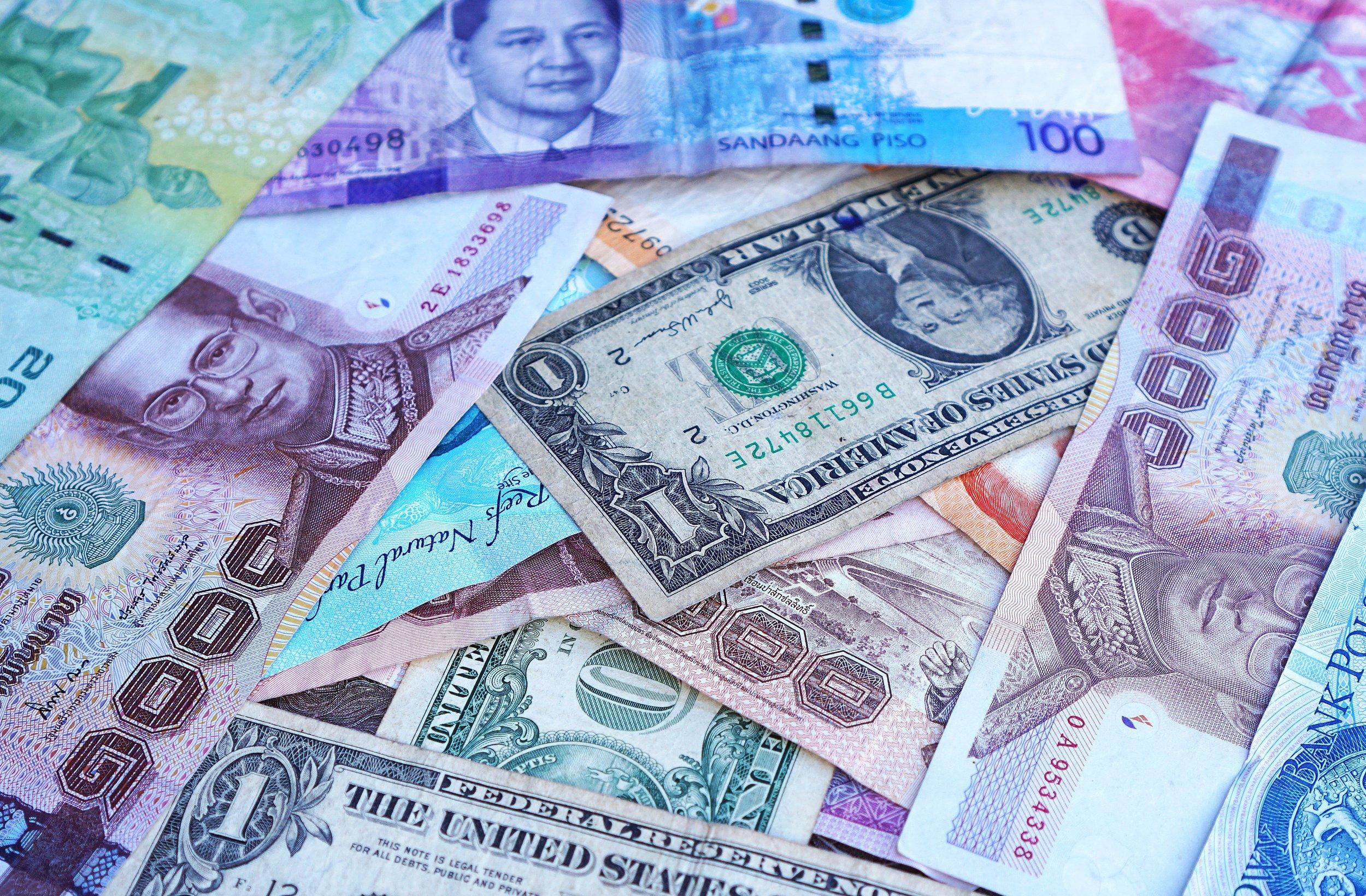 financial literacy for nurses