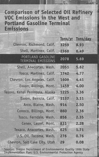 gasolineterminals.jpg